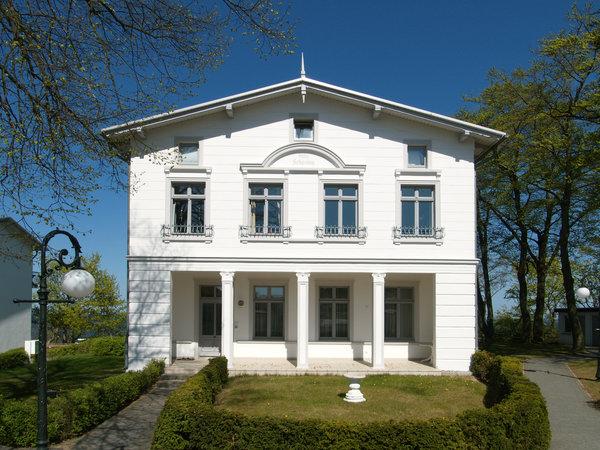 Bild: Villa Schering