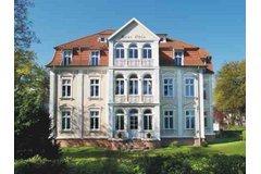 Bild: Villa Odin