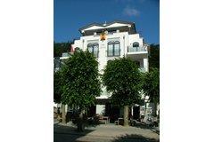 """Bild: Villa Lena Ferienwohnung """"Sonnenschein"""" mit Balkon"""