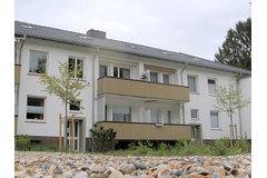 Bild: Ferienwohnung Ostseecharme