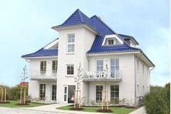 Bild: Villa Ostseeland