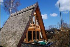 """Bild: Ferienhaus """"Hufeisen"""""""