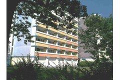 Bild: Appartements im Ferienpark Holm