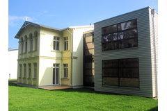 Bild: Ferienhaus Villa Else