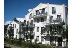 Bild: APART - Residenz-Margarete 1.8, binz-apart.de