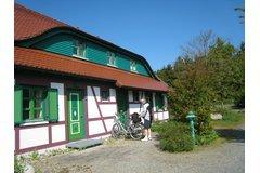 Bild: Ferienresidenz Rugana, Dranske-Bakenberg, FeWo C23