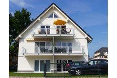 Bild: Haus Seeblick