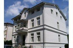 Bild: Villa Elfriede
