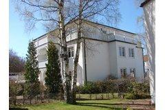 """Bild: Komfort - FeWo """"Villa Mönchgut"""" (max. 4 Pers.)"""