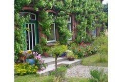 Bild: Landhaus Maaßen