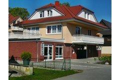 Bild: 1 A Komfort- Ferienhaus