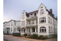 Bild: Villa Frieda, Whg. 11
