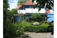 Bild: Haus Immergrün