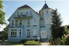 Bild: Ferienwohnung Villa Marie