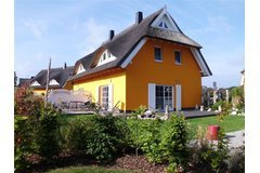Bild: Ferienhaus Morgensonne