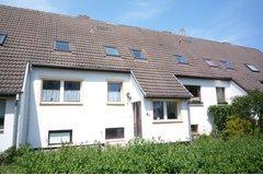 Bild: Haus Jana, 100m zum Alten Strom, PKW-St. gratis