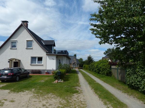 Bild: Gaestehäuser Heuer ( WLAN    inkl  )