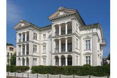 Bild: Villa Franz Josef
