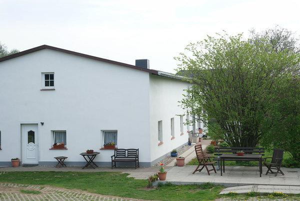 Bild: Haus Schilling