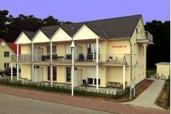Bild: Haus am Strand