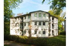 Bild: Villen am Buchenpark