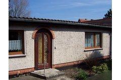 Bild: Haus Sonnenschein ( Ferienzimmer )