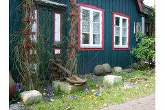 Bild: Haus Herta