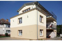 Bild: Villa Steffi - exklusive Nichtraucher-FeWo