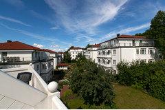 Bild: Villa Grieben