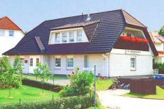 Bild: Top - Ferienwohnungen mit WLAN in Binz
