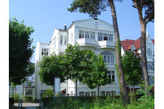 Bild: Villa Frigga by rujana