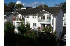 Bild: Appartementanlage Granitz - 45446