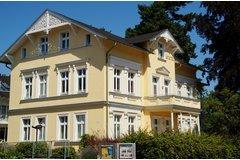 """Bild: Villa Granitz """"Gellen"""" 45453"""