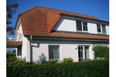 Bild: Haus Sommerwind