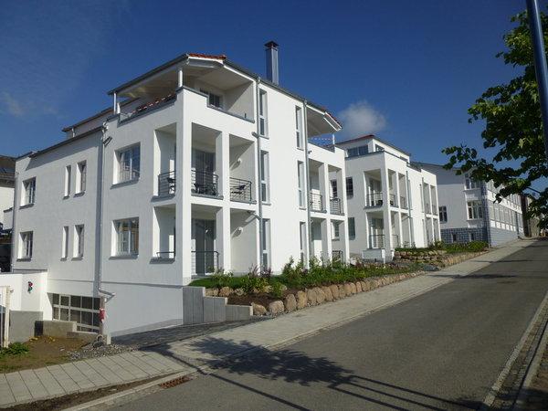 Bild: Villa Antje