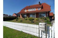 Bild: Ferienwohnungen Heringsdorf OT Gothen