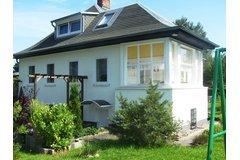 Bild: Ferienhaus 45410