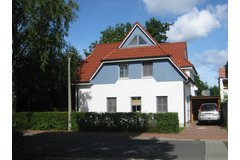 Bild: Ferienhaus Strandpirat