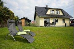 """Bild: Ferienhaus """"Rügenurlaub"""""""