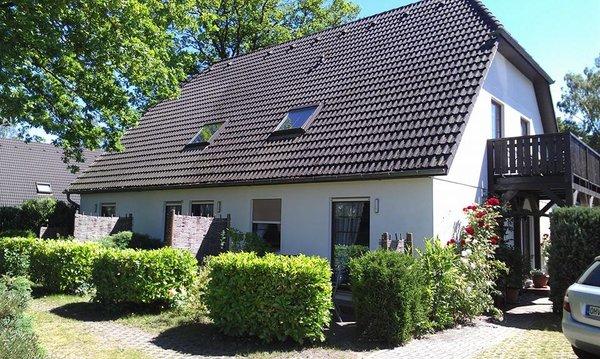 Bild: Haus Vier Eichen *TOP STRANDNÄHE*