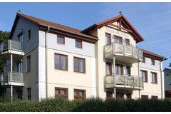 """Bild: Haus """"Auf der Höhe"""" WE Neuhof"""