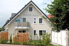 Bild: FeWo Sola Bona im Schifferhaus Zingst