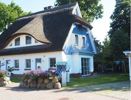 Bild: Ferienhaus Estonia