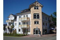 Bild: Villa Strandwiese