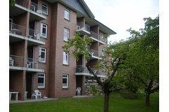 Bild: 3-Zimmer Ferienwohnung Haus Roland mit W-LAN