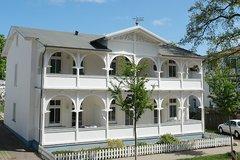 Bild: Villa Hans by rujana