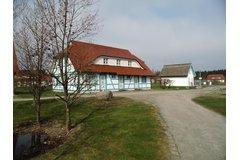 Bild: Ferienwohnung in Bakenberg im Weiler D Nr. 31