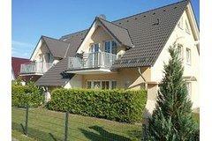 Bild: Ferienhaus und Appartements, Haus Granitzhof