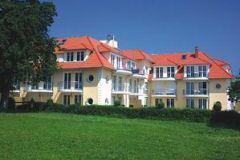 Bild: Ferienwohnung Ostsee