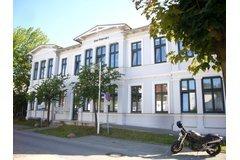 Bild: *NEU* Haus Ostpreußen *NEU*